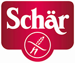 Schaer-Logo