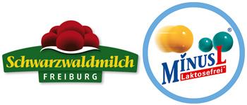 SchwarzwaldMilch-MinusL-Logo