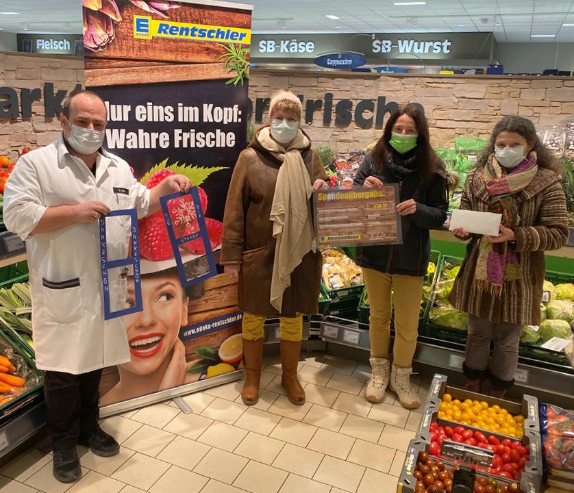 Spendenübergabe_Alpirsbach_25.01.21